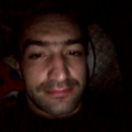 Жека Саса, 34, Kryvyi Rih, Ukraine