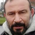 Yücel Kalender, 53, Izmir, Turkey