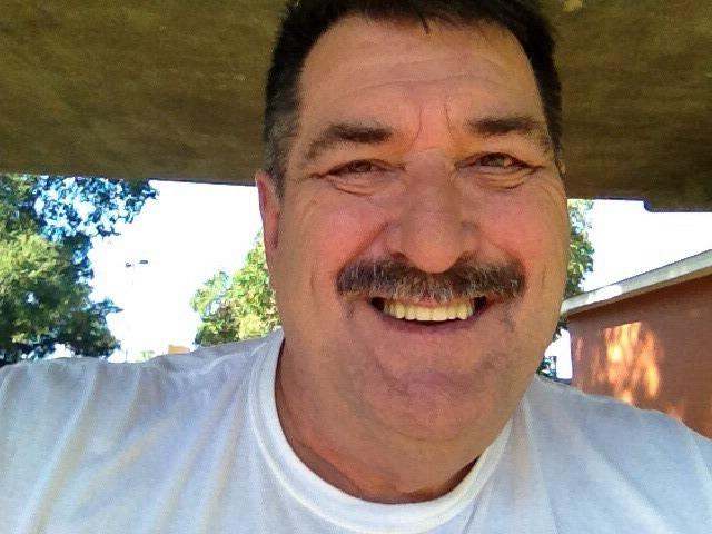 Tom, 66, Pensacola, United States