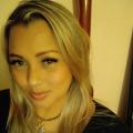 yudily, 32, Caracas, Venezuela
