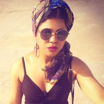 salma1990, 26, Rabat, Morocco