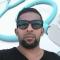 Mohameed Lafeer Lafeer, 38, Kalmunai, Sri Lanka