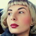 Tatyana Vasileva, 40, Saint Petersburg, Russian Federation