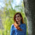 Александра, 32, Tiraspol, Moldova