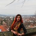 Александра, 30, Tiraspol, Moldova