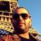 Ahmed Ezz, 30, Hurghada, Egypt