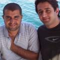 Jood R Sulaibi, 38,