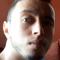 Youssef Belgsyer, 23, Rabat, Morocco