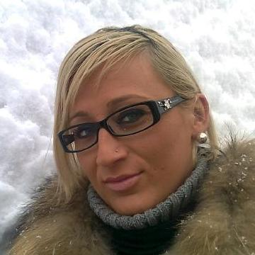 mariejenet, 41, Antibes, France
