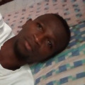 MANZI, 25, Kampala, Uganda