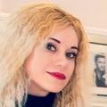 Savin Daniela Maria, 23, Turin, Italy