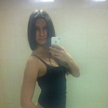 Lili, 31, Moskovskiy, Russian Federation