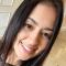 Sophia, 32, Mississippi State University, United States