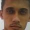 Miguel Mendoza, 28, Santa Clara, Cuba