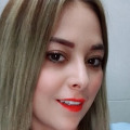 Karen, 28, Guanajuato, Mexico