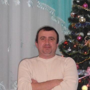 Петя Фуштей, 38, Ivano-Frankivsk, Ukraine