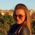 Майя, 27, Lviv, Ukraine