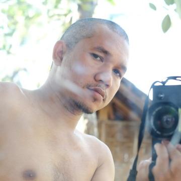 Xpose Bali, 38, Denpasar, Indonesia