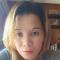 janna, 33, Manila, Philippines