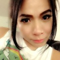 Rainbow Cool, 26, Bang Kapi, Thailand