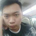 Macson, 22, Petaling Jaya, Malaysia