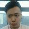 Macson, 21, Petaling Jaya, Malaysia