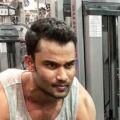 Sam, 28, Kuwait City, Kuwait
