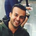 Hama Koyee, 33, Dubai, United Arab Emirates