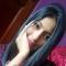 Fiorella, 25, Lima, Peru