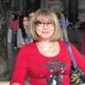 Olga, 44, Krasnodar, Russian Federation