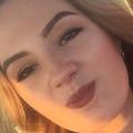Anastasiia, 22, Odesa, Ukraine