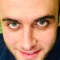 Fady, 29, Dubai, United Arab Emirates