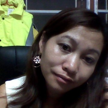 neoclassic, 37, Khlung, Thailand