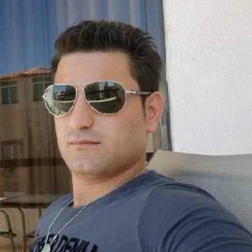 kocher.bet, 31, Erbil, Iraq