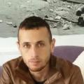 آبو هادي, 26, Krasnovodsk, Turkmenistan