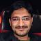 Paresh Chaudhari, 25, Pune, India