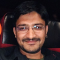 Paresh Chaudhari, 26, Pune, India