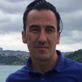 Marmaris_istanbul, 38, Istanbul, Turkey