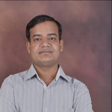 manish agarwal, 34, Bangalore, India