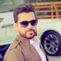 Mahmud.zyad, 30, Erbil, Iraq