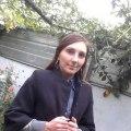 Светлана, 39, Almaty, Kazakhstan