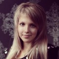 Danietta, 30, Kiev, Ukraine