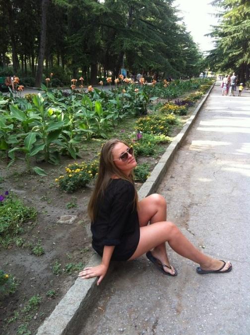 Кейт, 30, Luhansk, Ukraine