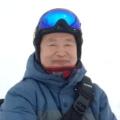 seon sik OH, 52, Seoul, South Korea