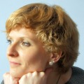 Ann, 33, Moscow, Russian Federation