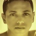 Abd Elwahab Mahmoud, 37, Cairo, Egypt