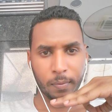 tarik, 33, Casablanca, Morocco