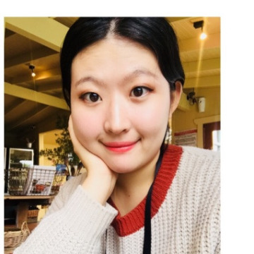 Juyeong, 24, Melbourne, Australia