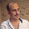 evrim2626 instgrm, 35, Eskishehir, Turkey