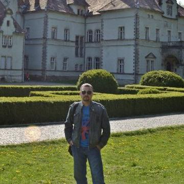 Рома Бронецький, 33, Ternopil, Ukraine
